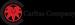 Carltas Company