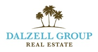 DALZELL GROUP REAL ESTATE