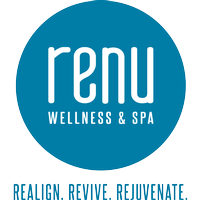 Renu Wellness & Spa