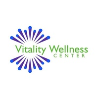 Vitality Wellness Center