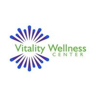 Vitality Wellness Center