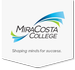 Mira Costa Community College
