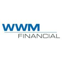 WWM Financial