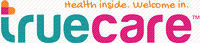 TrueCare, Formerly North County Health Services
