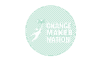 Lorin Beller & Co / Change Maker Nation