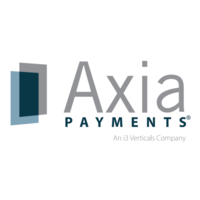 Axia Payments