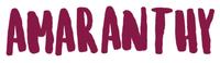 Amaranthy LLC