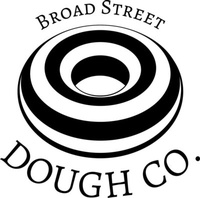 Broad Street Dough Co