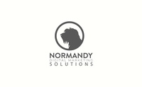 Normandy Solutions, Inc