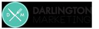 Darlington Marketing