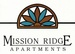 Mission Ridge Apartments