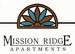 Mission Ridge Apartments