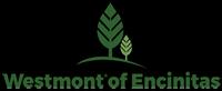 Westmont of Encinitas