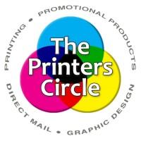 ThePrintersCircle