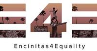 Encinitas4Equality