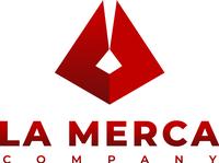 La Merca Company