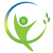 EcoFest Encinitas (Encinitas EnvironmentDay, Inc.)