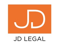 JD Legal Inc.