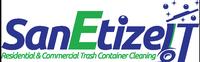 SanEtizeIT LLC