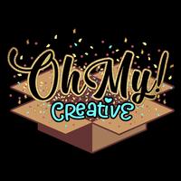 OhMy! Creative LLC