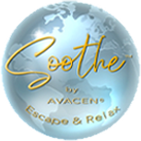 Soothe by AVACEN