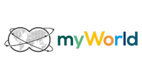 MyWorld International