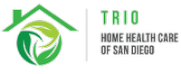 Trio Home Health Care of San Diego Inc