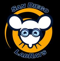 LabRats San Diego