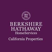 Berkshire Hathaway HomeServices CA Properties