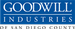 Goodwill Bookstore & Donation Center/ Goodwill Industries of San Diego County
