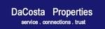 DaCosta Properties