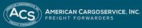 American Cargoservice, Inc.