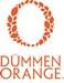 Dummen N.A. Inc
