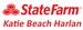State Farm Insurance-Harlan