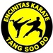 Encinitas Karate