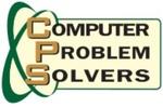Computer Problem Solvers