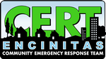 Encinitas CERT, Inc. - Community Organization