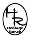 The Heritage Ranch - Home of The San Dieguito Heritage Museum