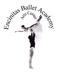 Encinitas Ballet