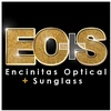 Encinitas Optical + Sunglasses
