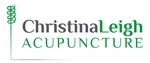 Christina Leigh Acupuncture