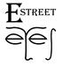 E Street Eyes