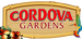 Cordova Greenhouses, Inc