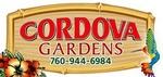Cordova Greenhouses, Inc