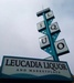 Leucadia Liquor Inc.