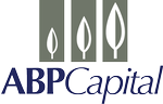 ABP Capital, LLC