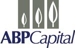 ABP Capital, LLC
