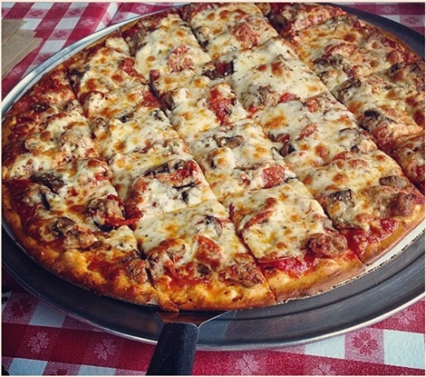 Gallery Image Pizza1.png