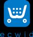 ECWID, Inc