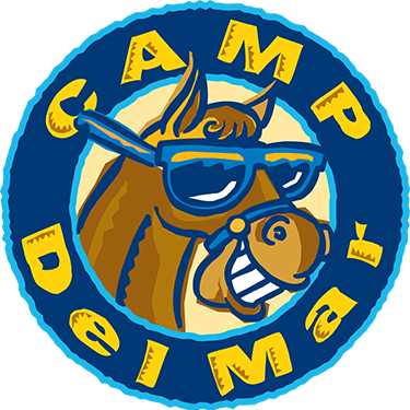 Gallery Image DM%20camp.png